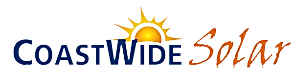 Coastwide - Logo with outline2.png