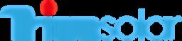 Trina_Solar_logo.png