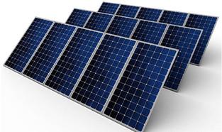 coastwide-solar-panel-displayed.jpg