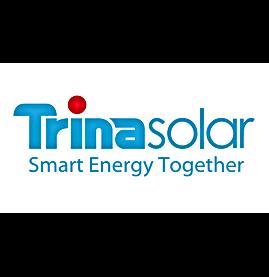 Trina Logo.png