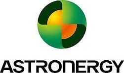 Astonergy Logo2.jpg