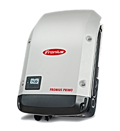 Fronius Primo image.png