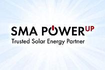 SMA-PowerUP-Dealer_800x533.jpg