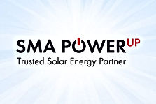 SMA-PowerUP-Dealer_800x533.jpg