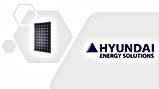 hyundai-product-header-560x315.png