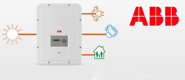 ABB-solar-inverters-banner-1024x441.jpg