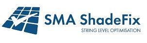 SMA Shadefix.jpg