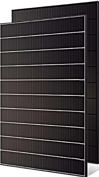 Hyundai Solar Panel.jpg