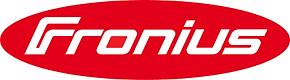 Fronius Inverter Logo