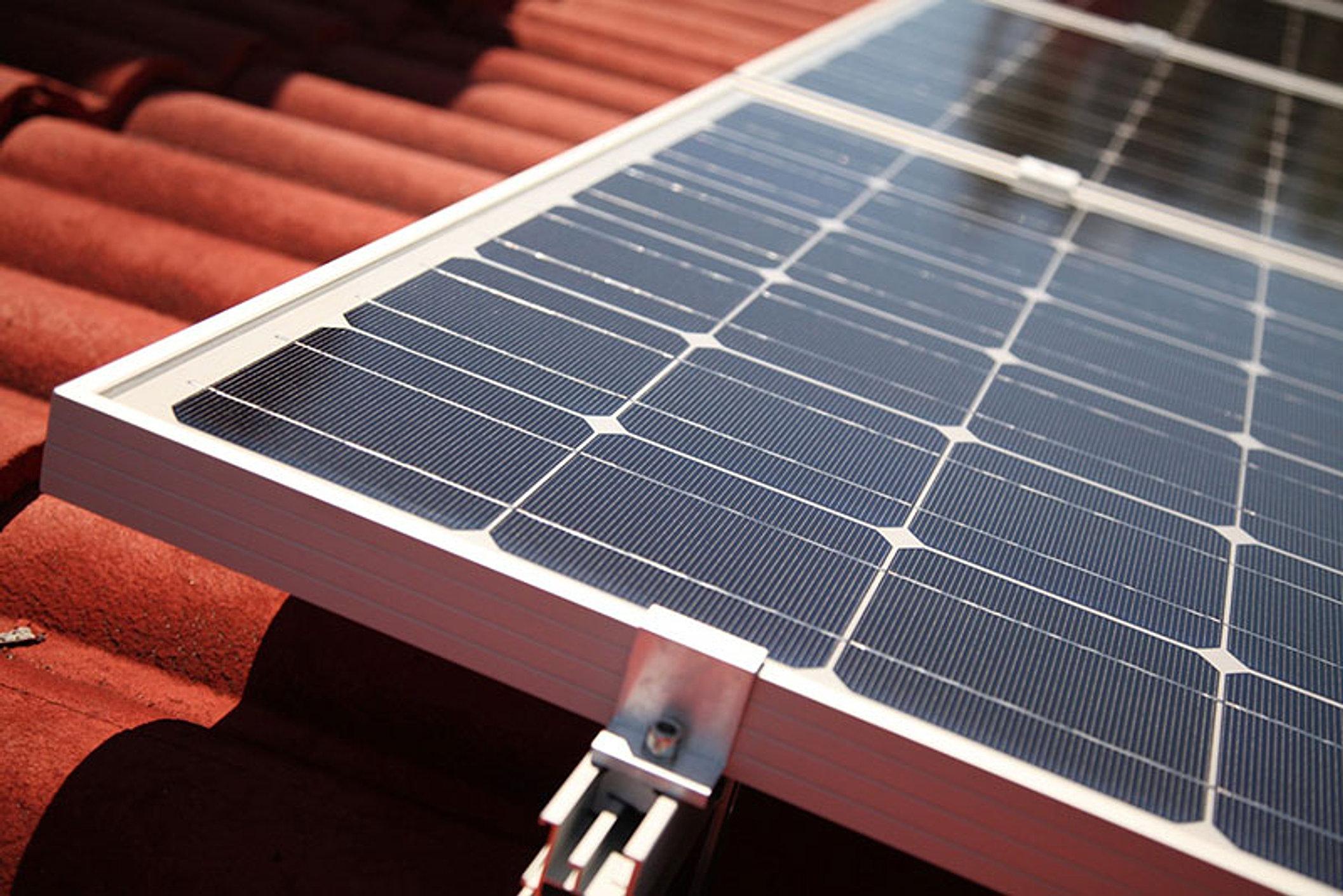 Solar Panels Gold Coast Solar Power Gold Coast Solar