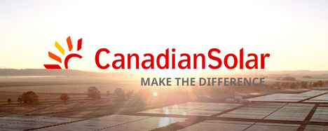 Canadian-Solar-Banner.png