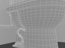 WC Detail