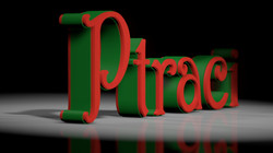 Logo_Ptraci