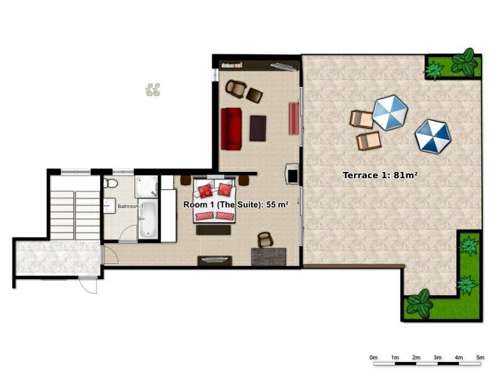 Room1-Balcony-Suite