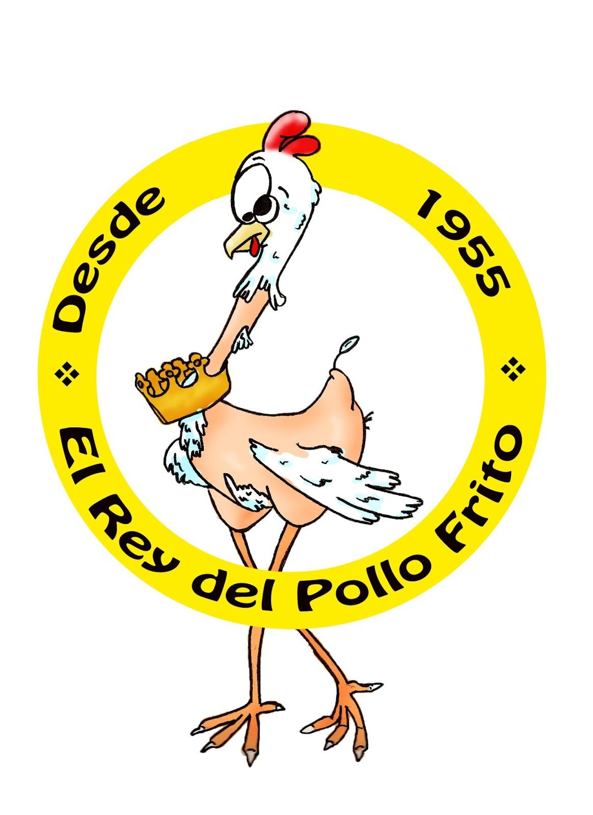 logo_rey_pollo_frito