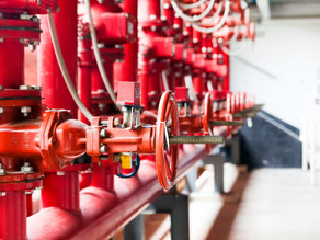 Knowing Different Fire Sprinkler Systems and Their Significance