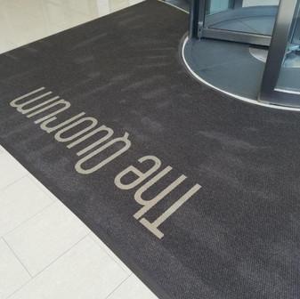 Floor maintenance done right