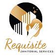 Requisite-Logo.jpg