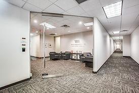 office cleaning arlington.jpg