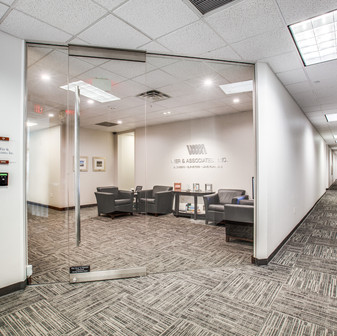 Office cleaning services arlington.jpg