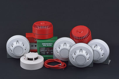Fire alarm security.jpg