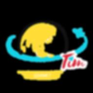 LDT_-_La_Déglingo_Tim_-_Adeline_LDT_sub_