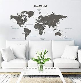 monde sticker.png
