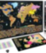 carte monde.png