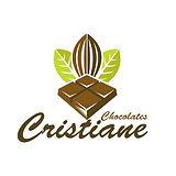 novo logo chocolates cristiane.jpg