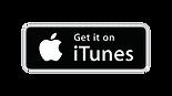 png-transparent-itunes-music-podcast-tel