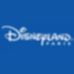 disneyland-paris-logo.png