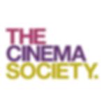 cinema society.png