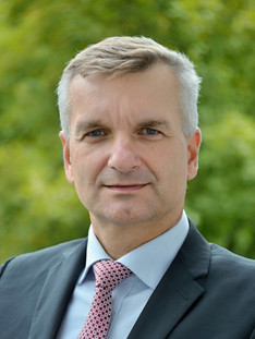 Tomáš Zatloukal