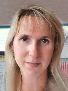 Erika Dittrichová