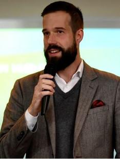 Martin Grau
