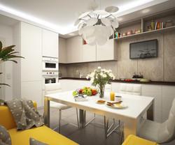 12 кухня вид3.jpg