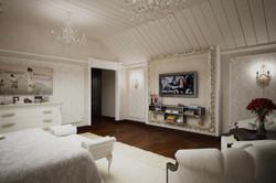 50 спальня вид 2.jpg