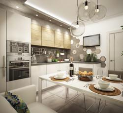11 кухня вид2.jpg
