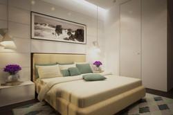 7 спальня вид3.jpg