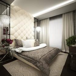 11 спальня вид1.jpg
