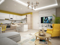 4 гостиная-кухня вид2.jpg