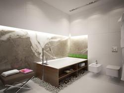 17 ванная1.jpg