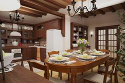 10 столовая-кухня вид3.jpg