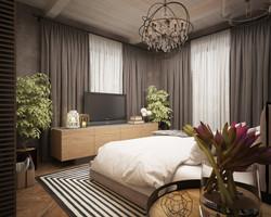 спальня вид2.jpg