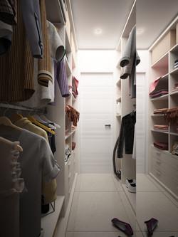 22 гардеробная вид2.jpg