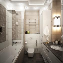 21 ванная вид1 новый.jpg