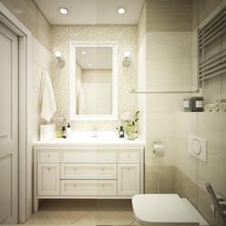 27 ванная вид3.jpg