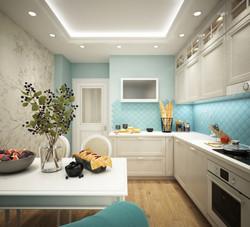 9 кухня вид4.jpg