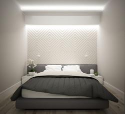 12 спальня вид1.jpg