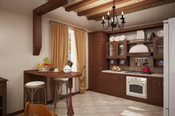 13 столовая-кухня вид6.jpg